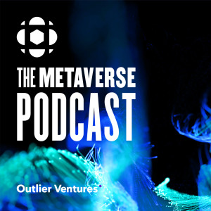 The Metaverse Podcast