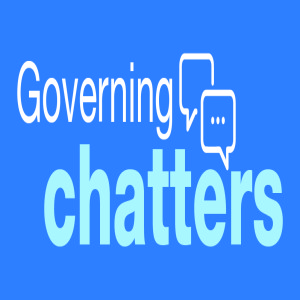 The Governing Chatters Podcast