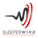 Fantasy Football SleeperWire Podcast