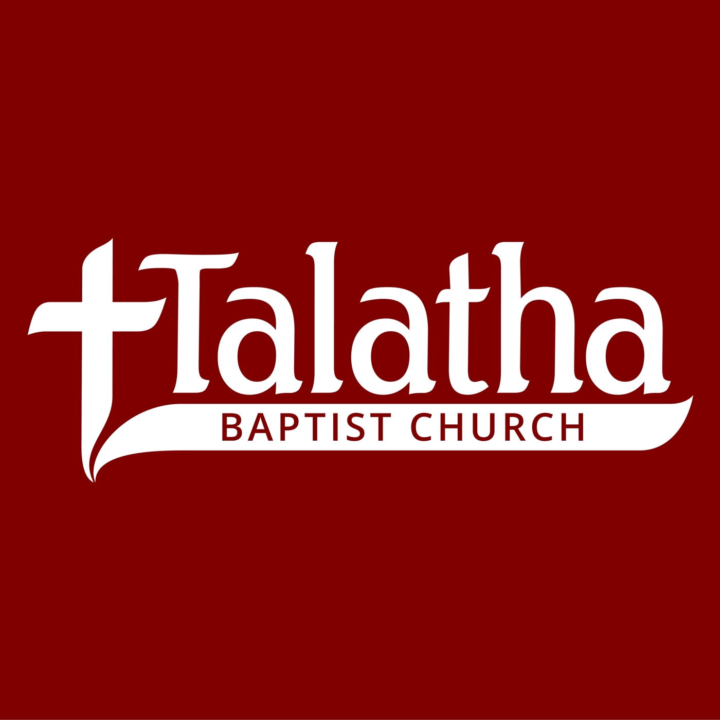 Talatha Baptist Church Sermon Podcast