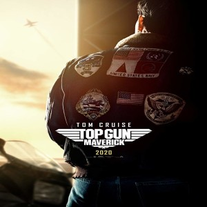 《TOP GUN: MAVERICK》 — 2020 VER! Pelicula ||streaming[4K]! Online *GRATIS!