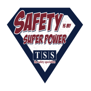 The Safety Specialists