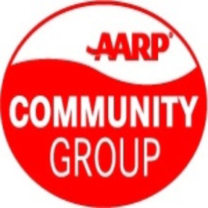 The northsideaarp's Podcast