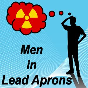 Episode 7: Radon - Risk and Remedy