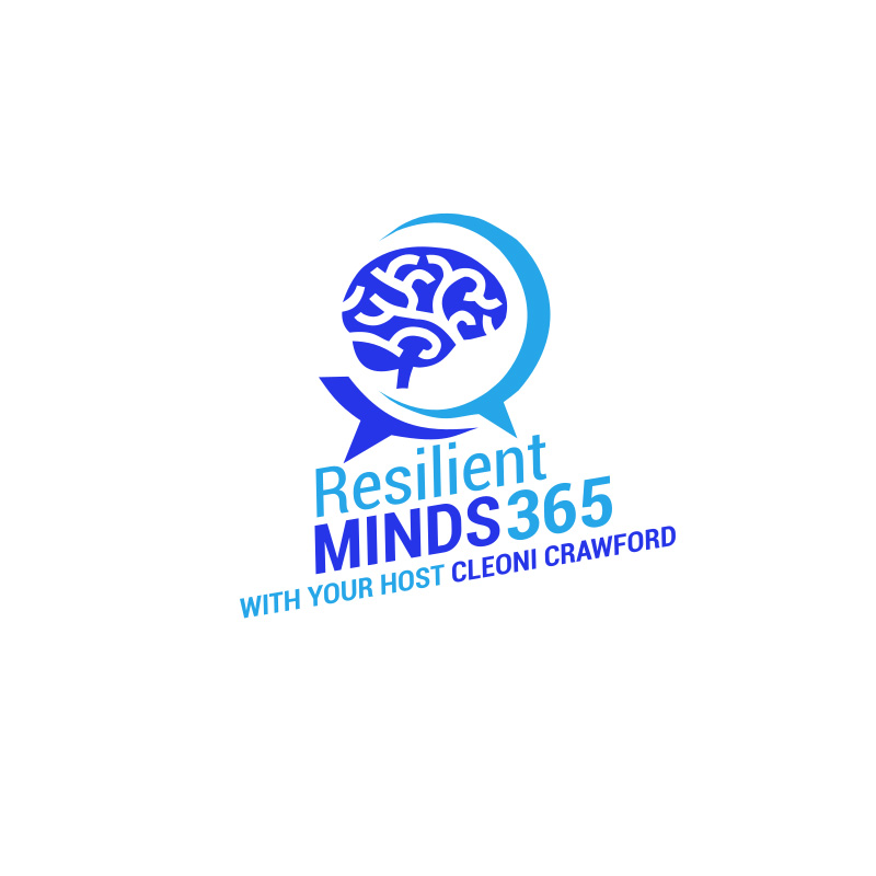 Kellie Poe and mental health in the family  - E30