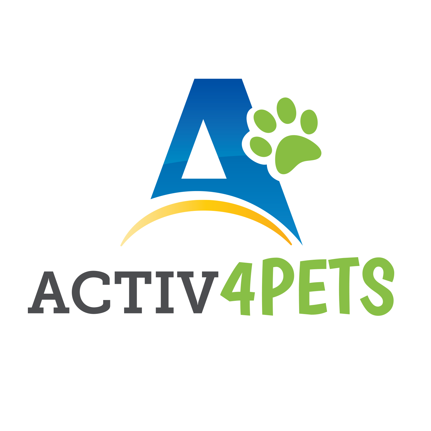 Activ4Pets - A Podcast for all Petkind