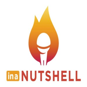 In a Nutshell by Natural Gas World
