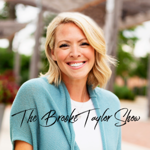 The Brooke Taylor Show
