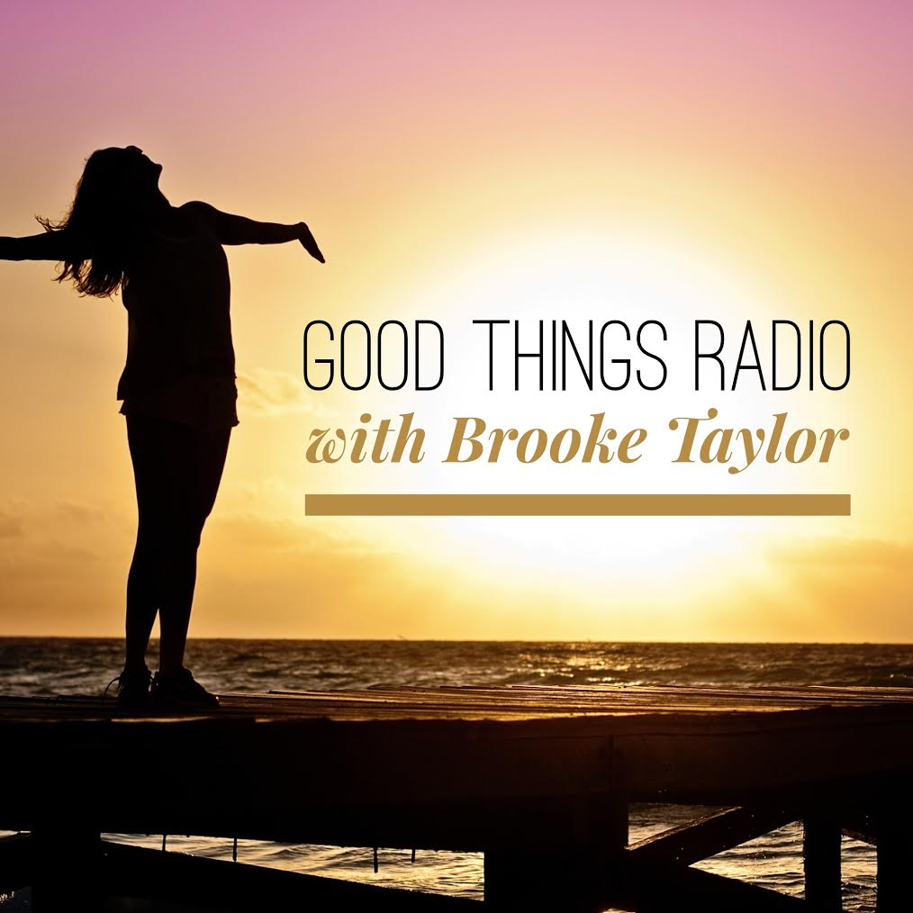 Good Things Radio