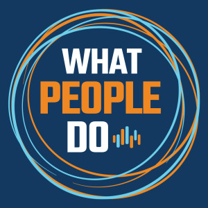 What People Do