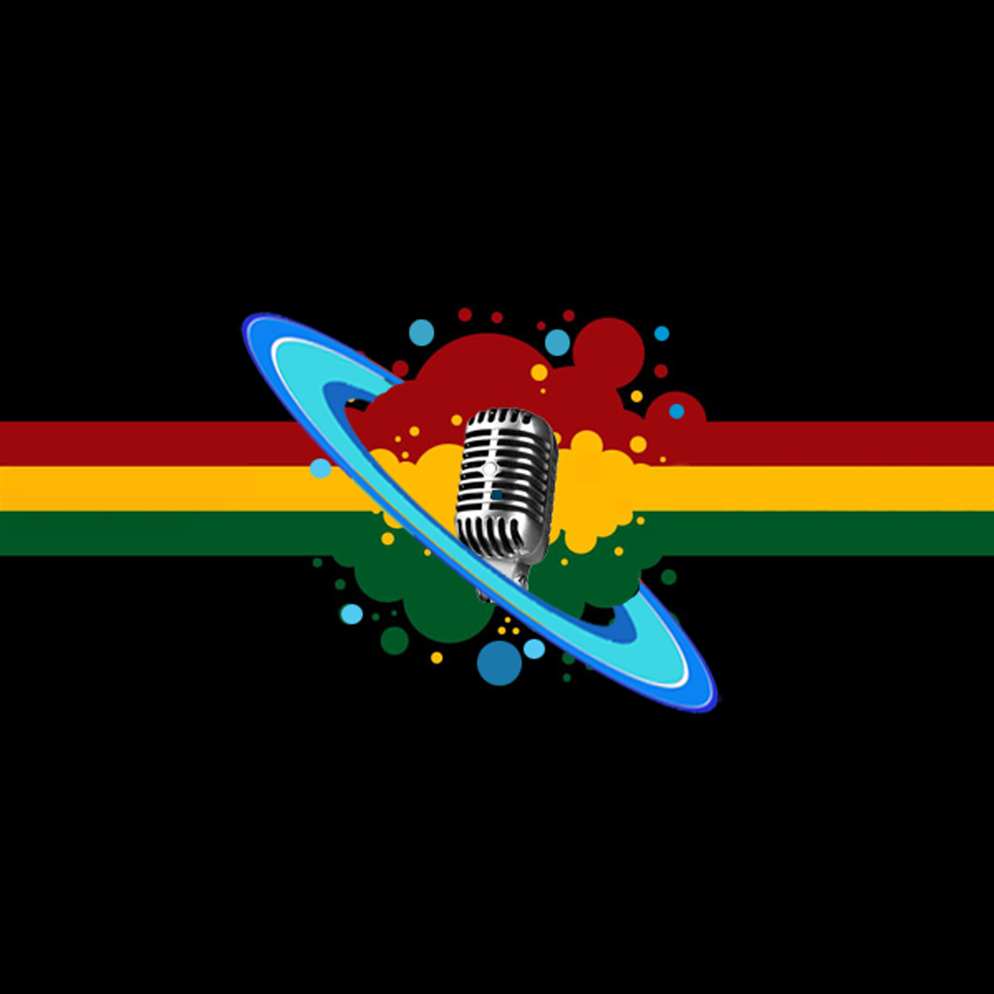 Joint Radio - Reggae, Blues, Rock, Trance