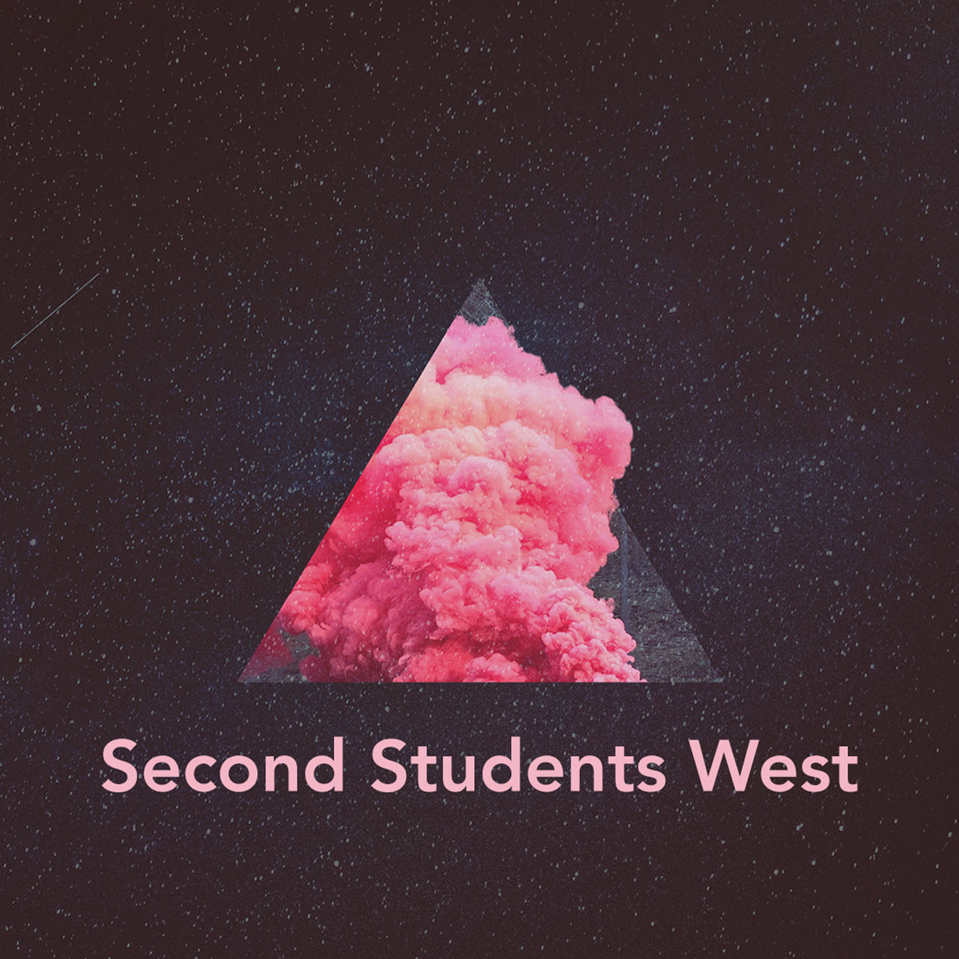 Second Students West