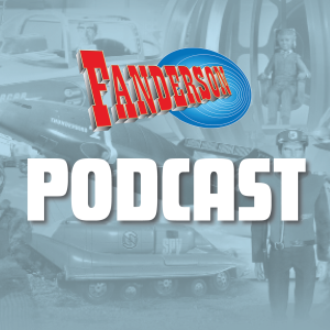 The Fanderson Podcast