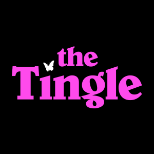 The Tingle Podcast