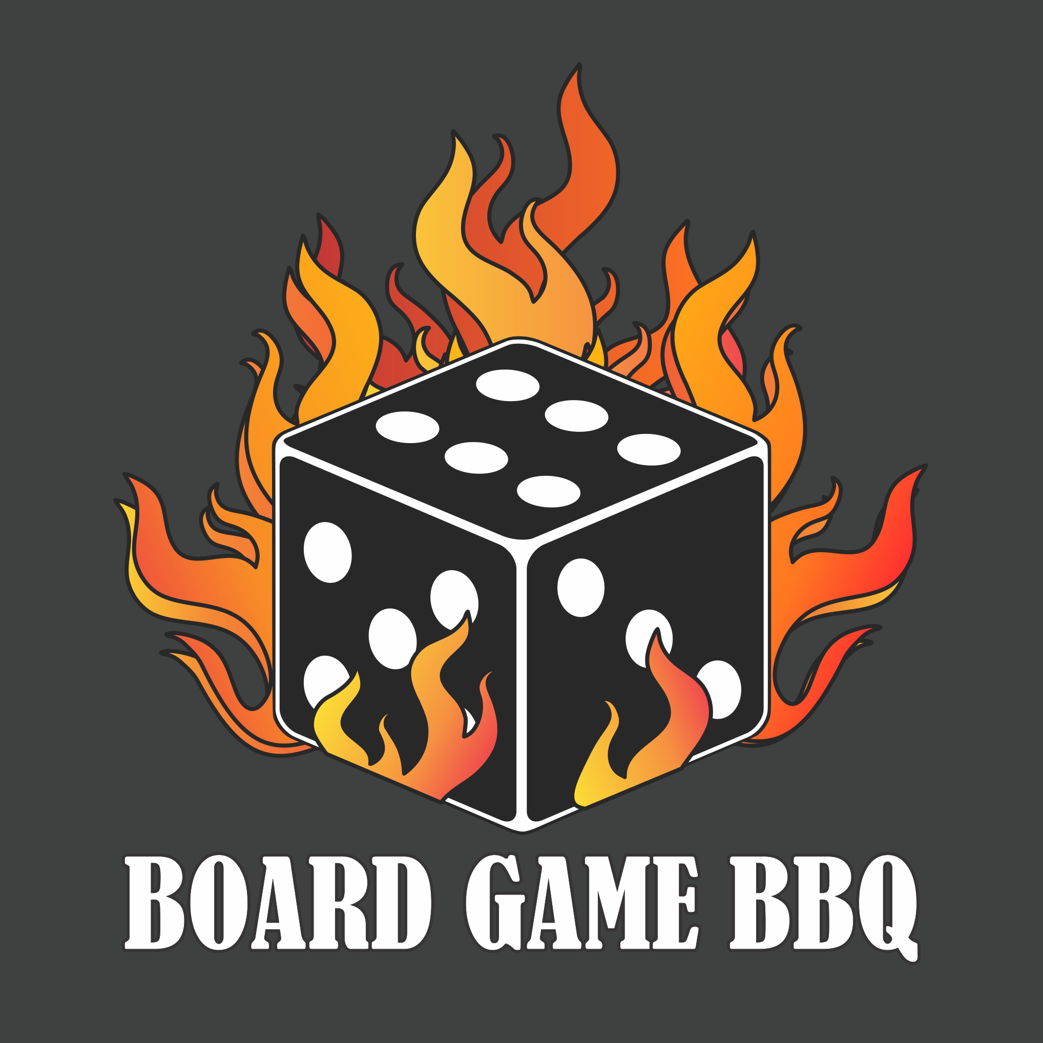 Episode 14: War Chest, Call To Adventure, Bob's Your Uncle
