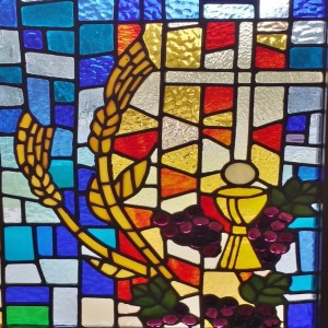 The Daily Office and Sermons at Holy Trinity Anglican Church