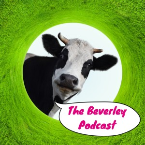The Beverley Podcast