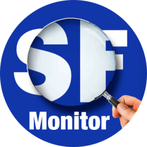 Scottish Football Monitor (SFM)