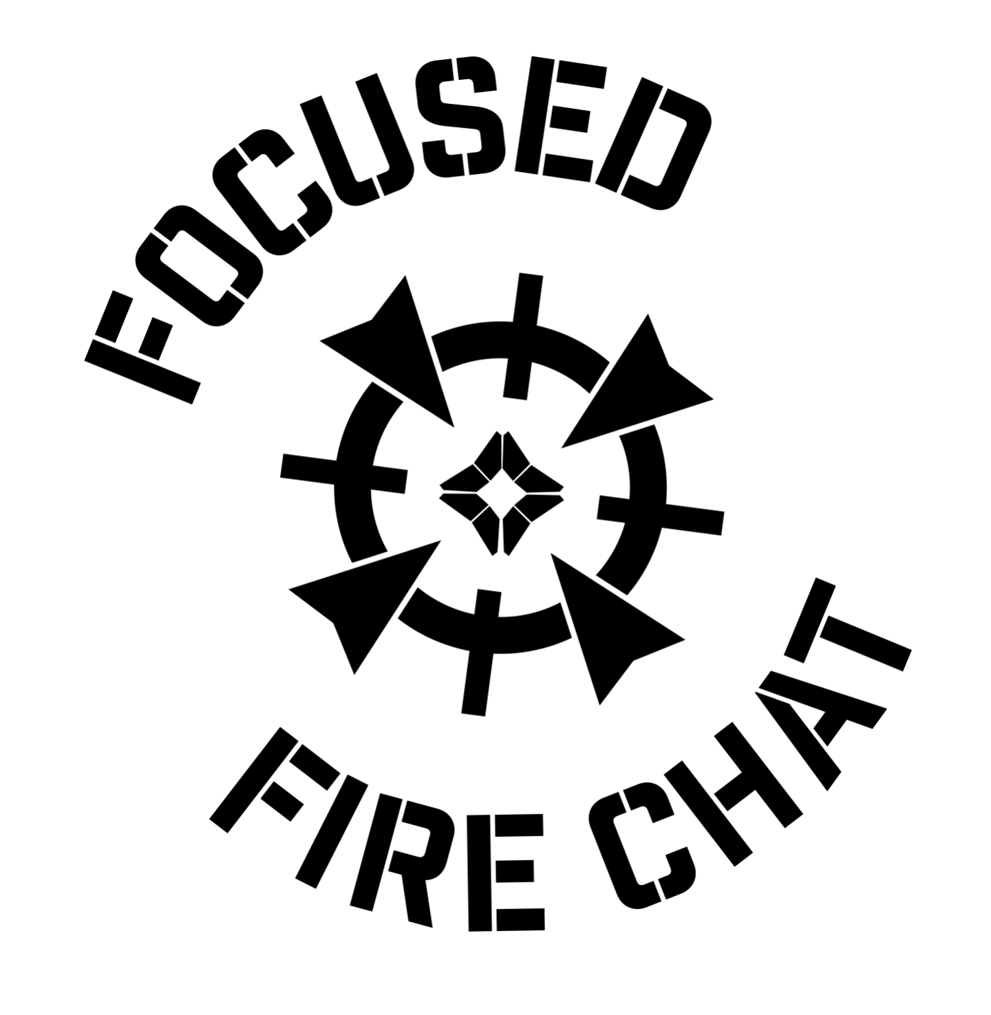 focused fire chat a destiny lore podcast by focused fire chat team Red Hat Thinking focused fire chat a destiny lore podcast