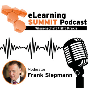 eLearning SUMMIT Podcast