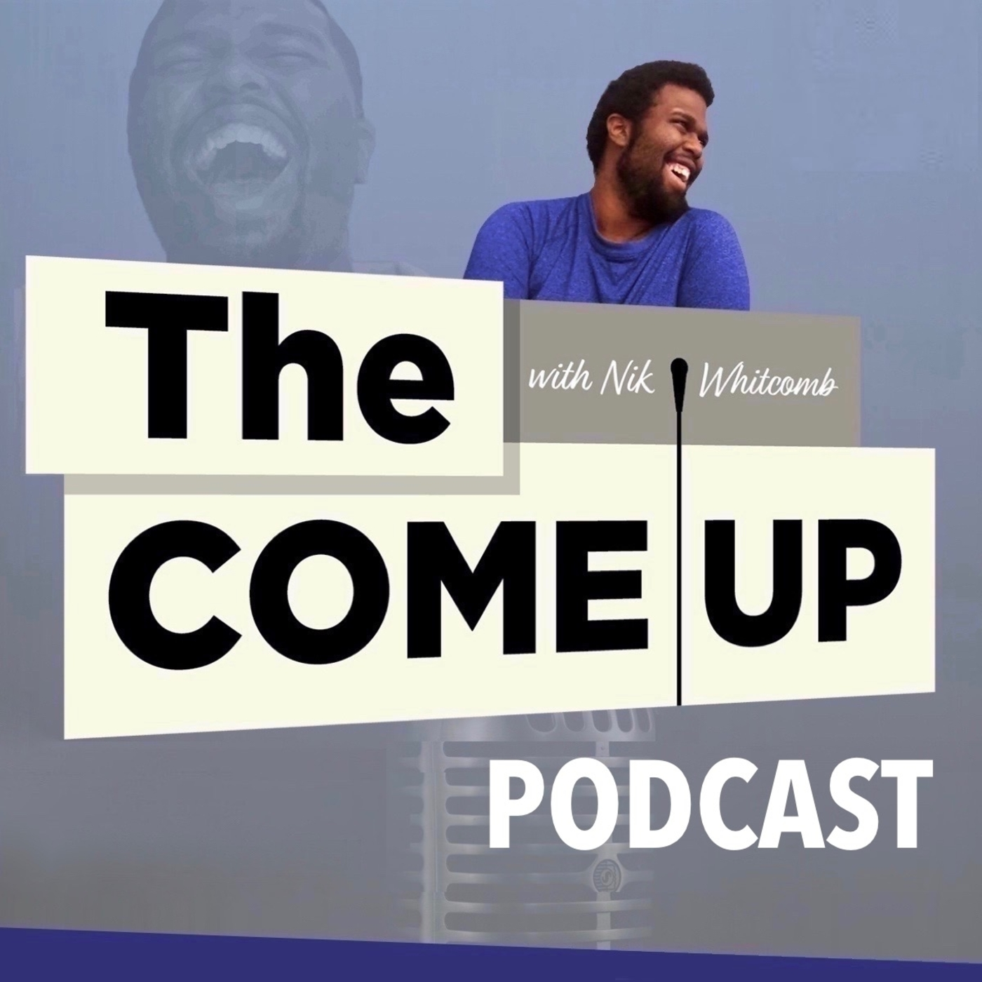 THE COME UP Podcast - Ep 202: Jane Elliott