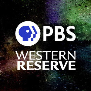 PBS Western Reserve Podcast