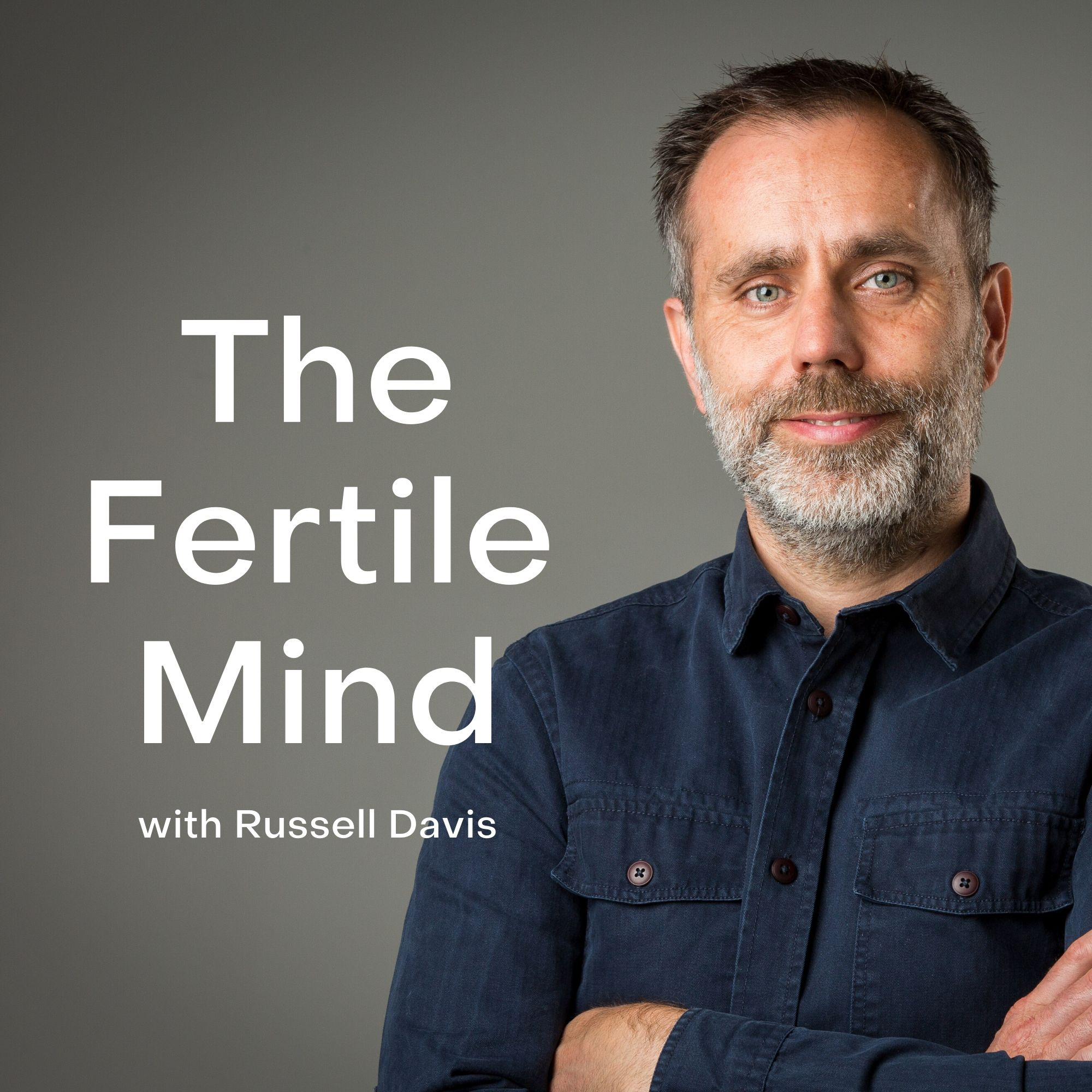 The Fertile Mind: fertility from the inside out