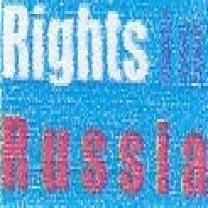 Rights in Russia