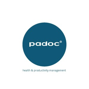 padoc Podcast