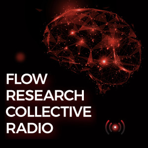 Flow Research Collective Radio
