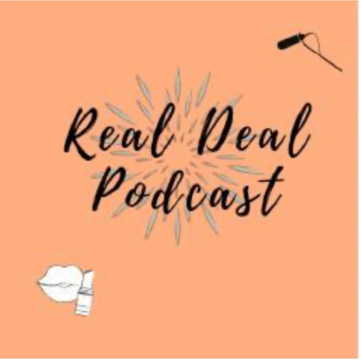 realdealpodcast