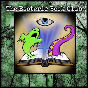 The Esoteric Book Club