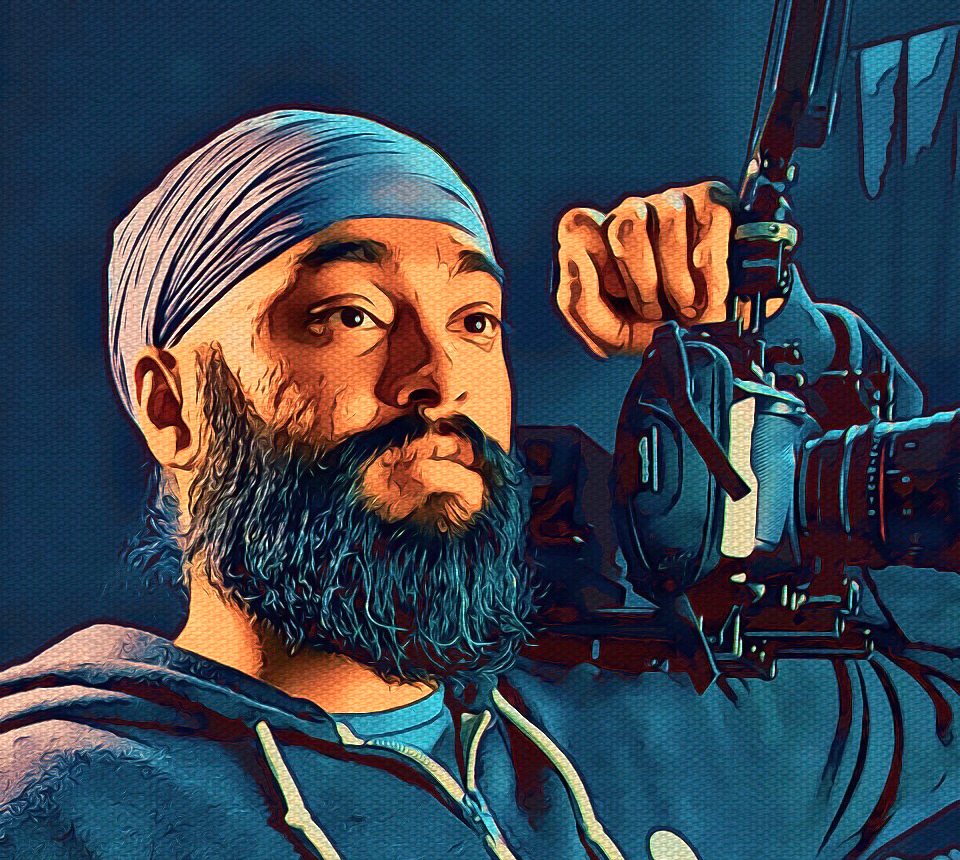 thesukhsinghpodcast