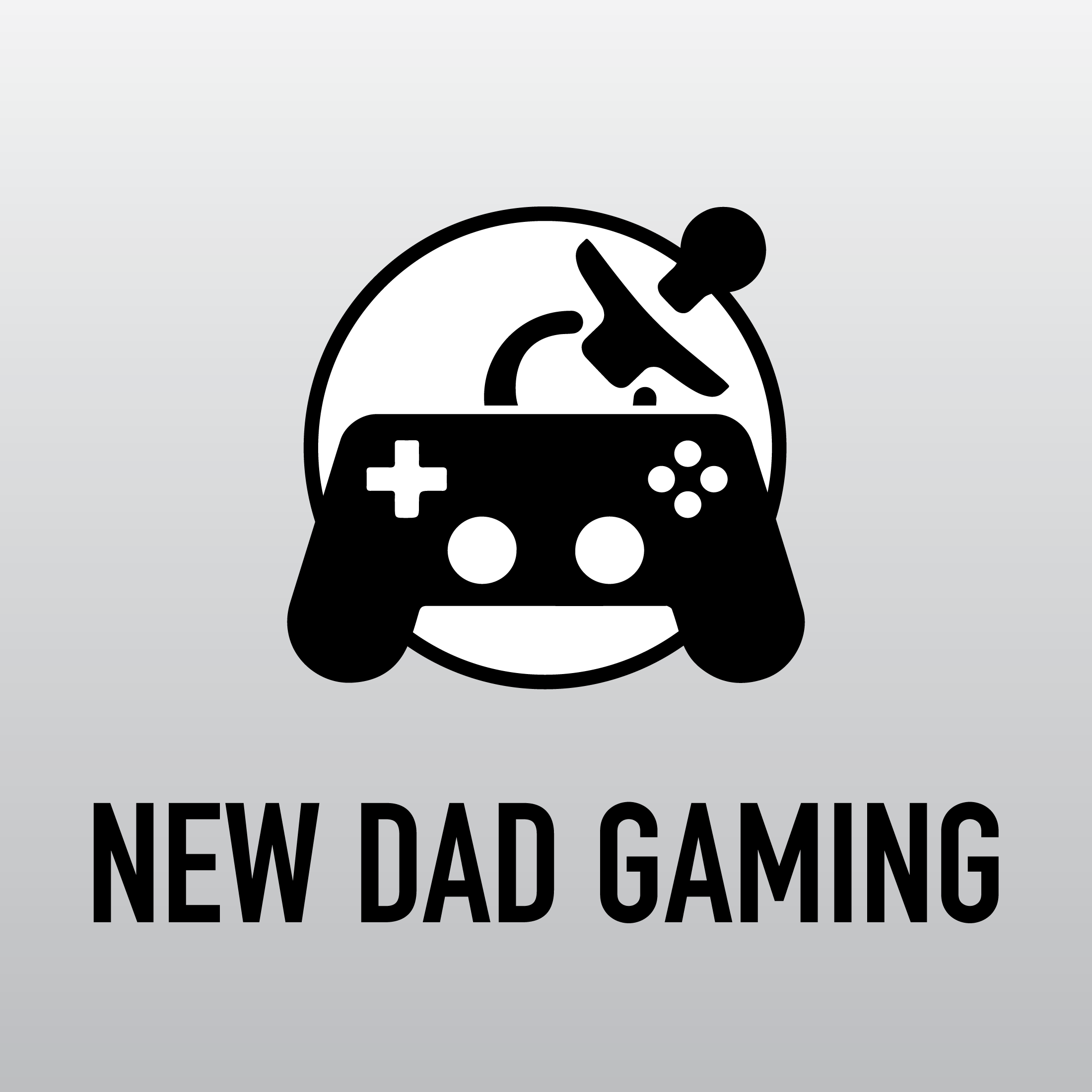 New Dad Gaming - Episode 92 - Virtual Reviewality