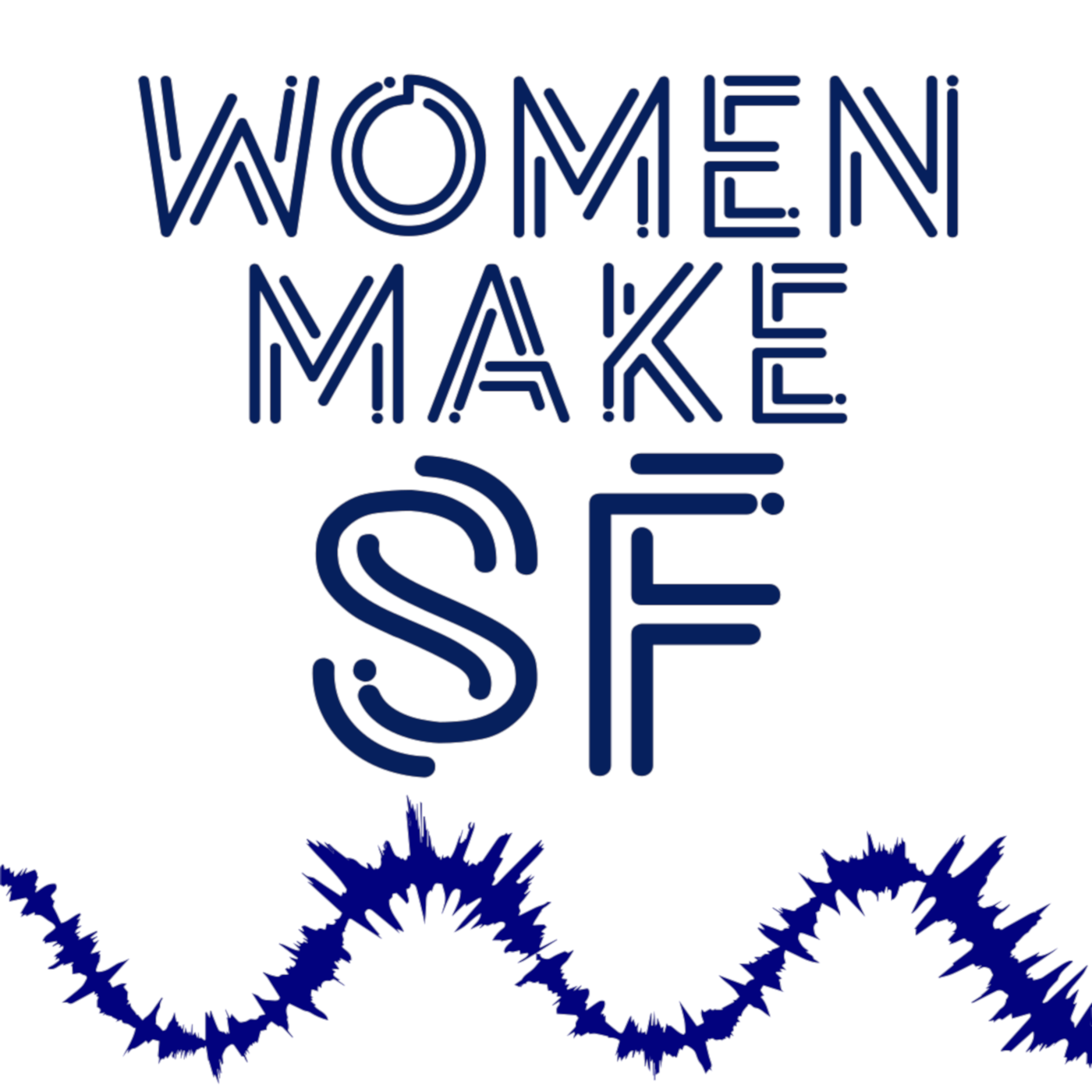 womenmakesf