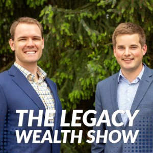 The Legacy Wealth Show