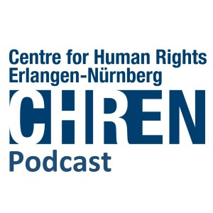 FAU Human Rights Podcast
