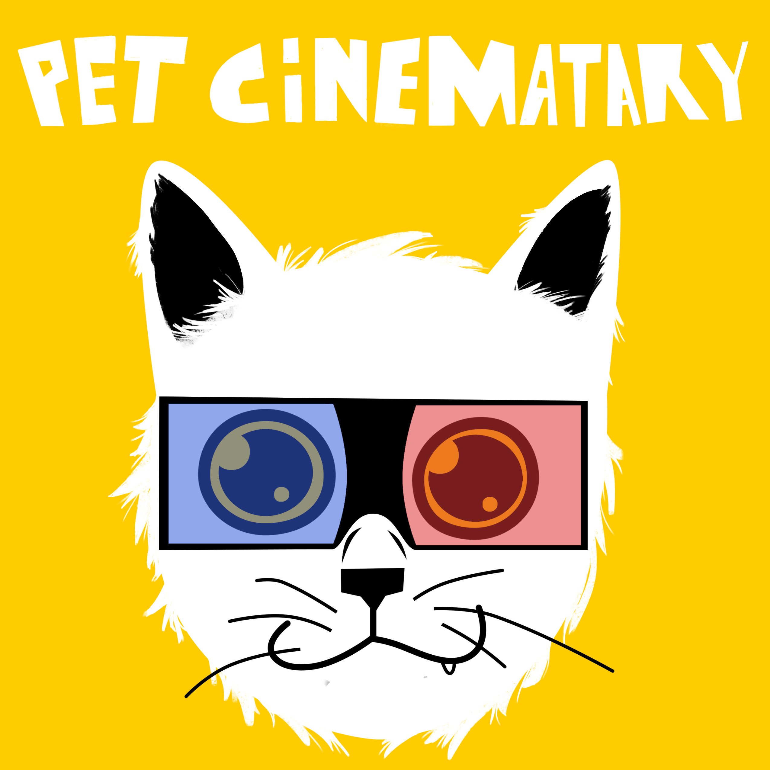 Pet Cinematary