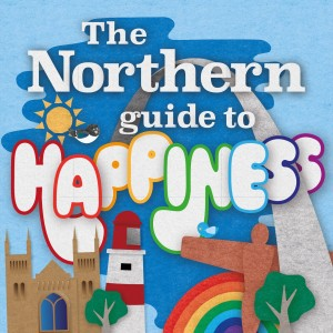 The Northern Guide to Happiness