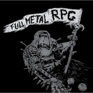 105 - The RPG Treadmill: Buying, Backing, and Binging