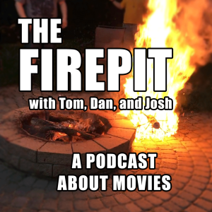The Firepit Podcast