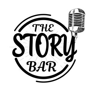 The Story Bar