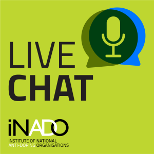 iNADO Live Chat