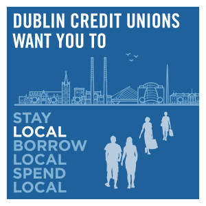 Dublin Credit Unions Talk About Tackling Those Credit Union Myths