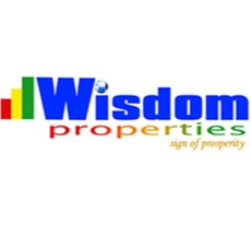 wisdomproperties