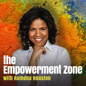 The Empowerment Zone
