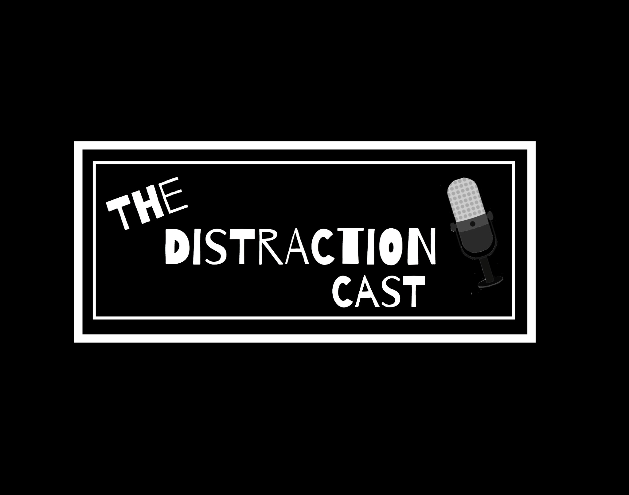 thedistractioncast