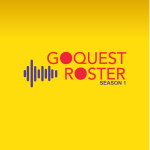GoQuest Roster