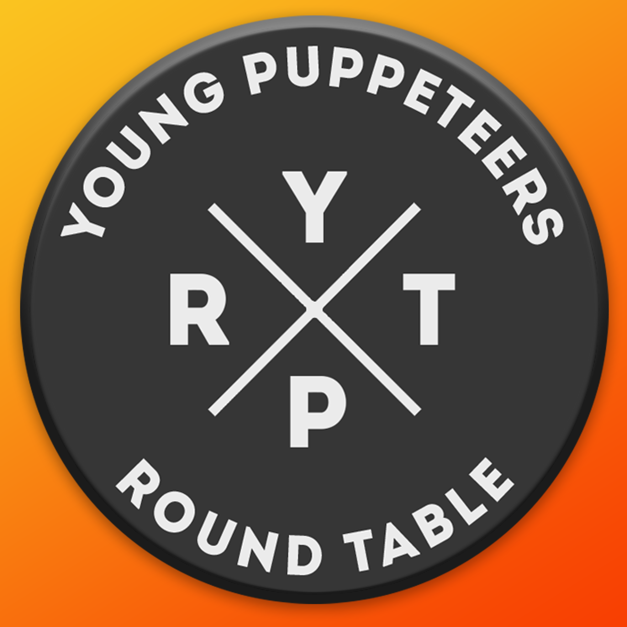 youngpuppeteers
