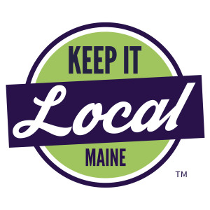 The Keep It Local Maine Podcast
